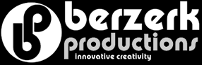 Berzerk Productions