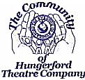 Hungerford Theatre logo